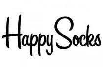 Heppy Socks