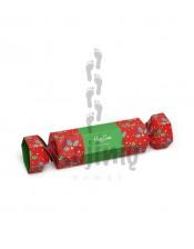 Kalėdinis saldainis - JAI